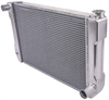 JEGS Performance Products 52007 - JEGS Universal Performance Aluminum Radiators