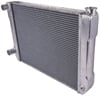 JEGS Performance Products 52048 - JEGS Racing Radiators