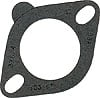 JEGS Performance Products 53280 - JEGS Thermostat Gaskets & Seals