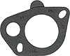 JEGS Performance Products 53285 - JEGS Thermostat Gaskets & Seals