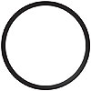 JEGS Performance Products 53286 - JEGS Thermostat Gaskets & Seals