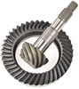 JEGS Performance Products 60010 - JEGS GM Ring & Pinion Sets and Kits