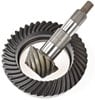 JEGS-Ford-Ring-Pinion-Sets-and-