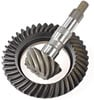 JEGS Performance Products 60031 - JEGS GM Ring & Pinion Sets and Kits