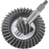 JEGS-Pro-Race-Ring-Pinion