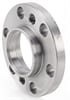JEGS Performance Products 601010 - JEGS GM LS Engine to Pre-1997 Auto Transmission Crankshaft Spacer