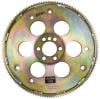 JEGS Performance Products 601080 - JEGS Heavy-Duty SFI Flexplates