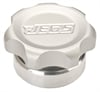 JEGS Performance Products 60135 - JEGS Filler Cap with Fitting