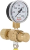 JEGS-CO2-Pressure-Regulator-with-Single-Gauge