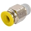 JEGS Performance Products 60220JEGS CO2 Quick Push Fittings