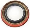 JEGS-Transmission-Front-Pump-Seals