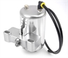 JEGS-Billet-Universal-Automatic-Transmission-Catch-Can