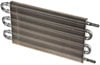 JEGS Performance Products 60373 - JEGS Transmission Coolers