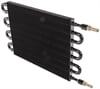 JEGS Performance Products 60376 - JEGS High-Performance Transmission Coolers