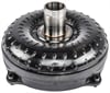 JEGS Performance Products 60461 - JEGS Street/Strip XHD 10'' Torque Converters