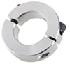 JEGS-Aluminum-Shaft-Collars