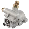 JEGS Performance Products 607220 - JEGS Power Steering Pumps