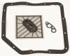 JEGS Performance Products 60900 - JEGS Transmission Filter and Gasket Kits
