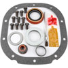 JEGS Performance Products 61270 - JEGS Differential Installation Kits with Timken Bearings