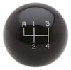 JEGS Performance Products 61520 - JEGS Classic Style Engraved Shift Knobs