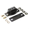 JEGS Performance Products 61820 - JEGS Urethane Transmission Mounts