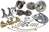 JEGS Performance Products Brakes & Drivetrain