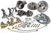 JEGS-Front-Disc-Brake-Conversion-Kits