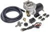 JEGS-Electric-Vacuum-Pump-Kit