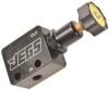 JEGS-Proportioning-Valve-Adjustable