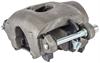 JEGS-GM-Brake-Calipers-w-Brake-Pads