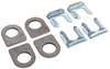 JEGS-Brake-Line-Mounting-Tabs-Retaining-Clips