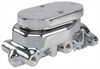 JEGS Performance Products 631006 - JEGS Master Cylinders & Power Brake Boosters