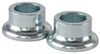 JEGS Performance Products 64201JEGS Tapered Spacers for Rod Ends & Coil-Over Shocks