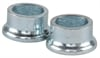 JEGS Performance Products 64206JEGS Tapered Spacers for Rod Ends & Coil-Over Shocks