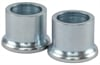 JEGS Performance Products 64207JEGS Tapered Spacers for Rod Ends & Coil-Over Shocks