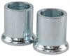 JEGS Performance Products 64208 - JEGS Tapered Spacers for Rod Ends & Coil-Over Shocks