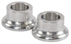 JEGS Performance Products 64211 - JEGS Tapered Spacers for Rod Ends & Coil-Over Shocks