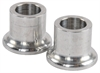 JEGS Performance Products 64212 - JEGS Tapered Spacers for Rod Ends & Coil-Over Shocks