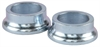 JEGS Performance Products 64255 - JEGS Tapered Spacers for Rod Ends & Coil-Over Shocks