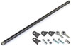 JEGS Performance Products 64600 - JEGS Track Rod Kits