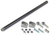 JEGS Performance Products 64605 - JEGS Track Rod Kits