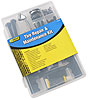 JEGS-Tire-Repair-Maintenance-Kit