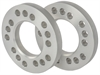 JEGS-5-Lug-Billet-Wheel-Spacers