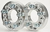JEGS-5-Lug-Billet-Dual-Pattern-Wheel-Adapters