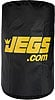 JEGS-Tire-Tent-Tire-Storage-Covers