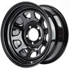 JEGS Performance Products 681000