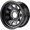 JEGS Performance Products 681001