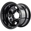 JEGS Performance Products 681123 - JEGS Baja-8 Steel Wheels