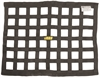JEGS Performance Products 70025 - JEGS Ribbon Window Net