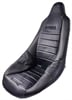 JEGS Performance Products 702000 - JEGS Pro High Back Race Seats and Seat Covers
